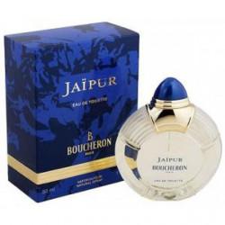 Boucheron Jaipur Woman