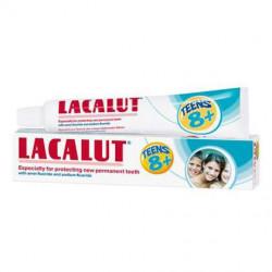 Lacalut Teens Zdrovit 50 ml