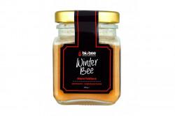 Winter Bee BioBee 130g