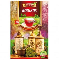 Ceai Rooibos AdNatura 50 g