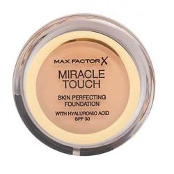 Fond de ten Max Factor Miracle Touch, SPF 30