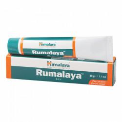 Rumalaya Gel Himalaya Herbal