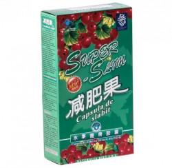 Super Slim Naturalia Diet 30 capsule