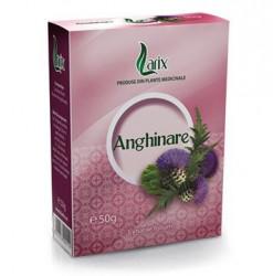 Ceai Anghinare Larix 50 g