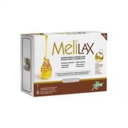 Melilax Microclisma Aboca 60 g