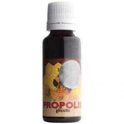 Propolis Glicolic Parapharm 30 ml