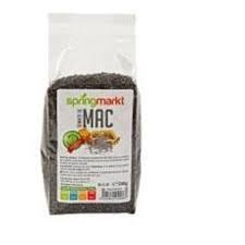 Seminte de Mac 100gr SpringMarket