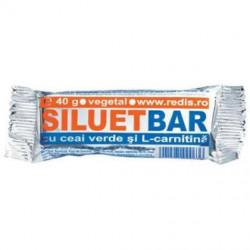 Siluet Bar Redis 40 g