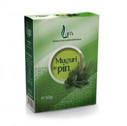Ceai Muguri de Pin Larix 50 g