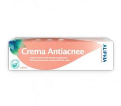 Crema Antiacnee Exhelios 50 ml