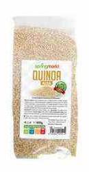 Quinoa alba 400gr Adams Vision