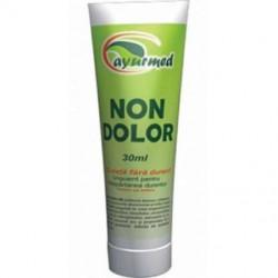 Non Dolor Star International Med 30 ml