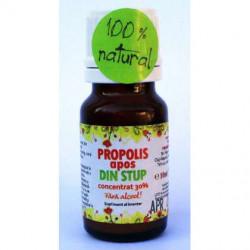 Propolis Apos Prisaca Transilvania 30 ml