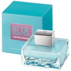 Antonio Banderas Bleu Seduction