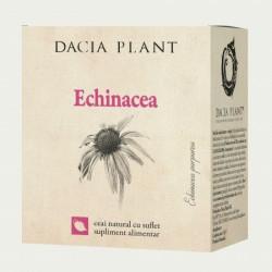Ceai de Echinacea Dacia Plant 50 g