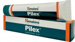 Pilex Himalaya, unguent 30 g