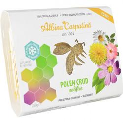 Polen Crud Poliflor Apicola Pastoral Georgescu 250 g
