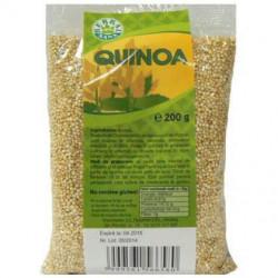 Quinoa Herbavit 200 g