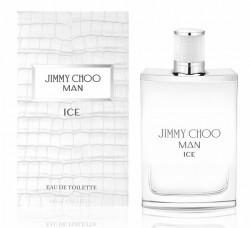 Set Jimmy Choo Man Ice