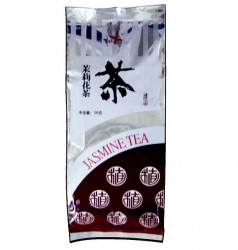 Ceai de Iasomie Naturalia Diet