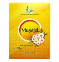 Ceai Musetel Larix