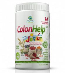 Colon Help Junior Zenyth