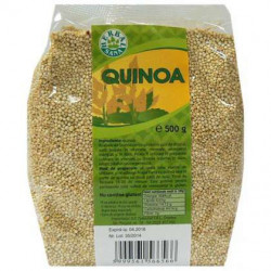 Quinoa Herbavit 500 g