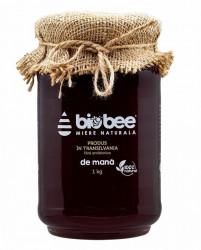 Miere de mană BioBee