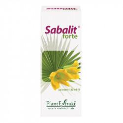 Sabalit Forte, 120 ml, Plant Extrakt