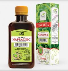 Tinctura de Napraznic Dorel Plant 200 ml
