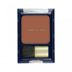 Blush Max Factor Flawless Perfection