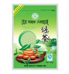 Ceai Verde Superior L&L Plant 100 g