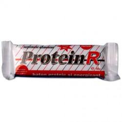 Protein-R Redis 60 g