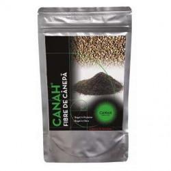 Seminte de canepa decorticate Bio Canah 500 g