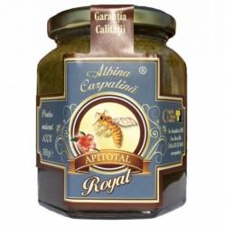 Apitotal Royal Apicola Pastoral Georgescu 360 g