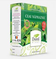 Ceai de Napraznic Dorel Plant 150 g