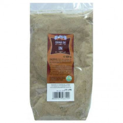 Faina din seminte de In Herbavit 500 g