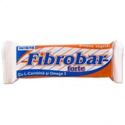 Fibrobar Forte Redis 60 g