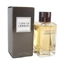 L'essence de Cerruti