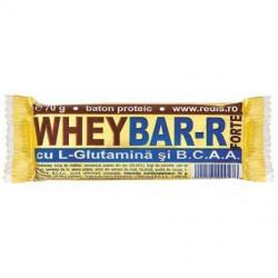 Wheybar-R Forte Redis 70 g