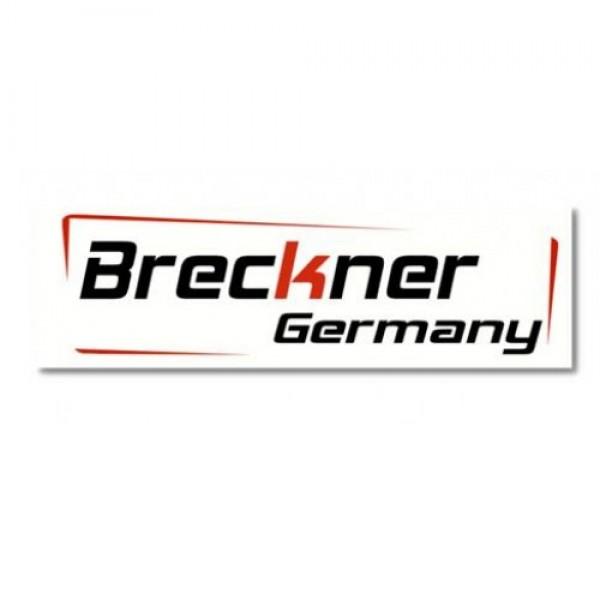 Breckner