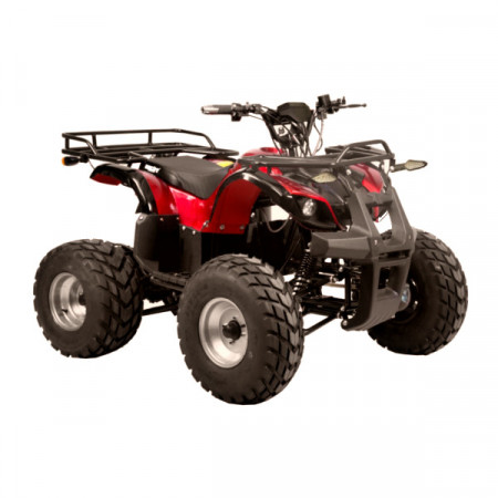 ATV Hecht 56152