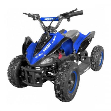 ATV pentru copii cu acumulator HECHT 54801