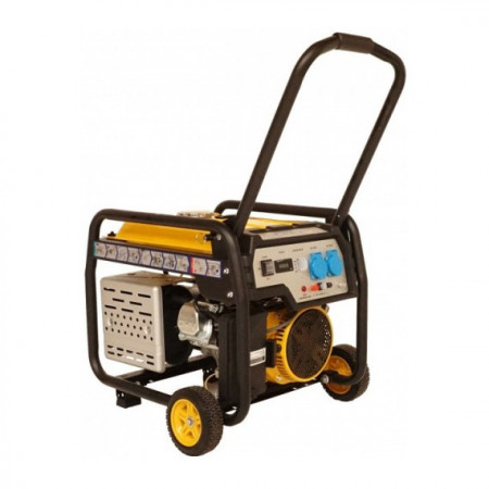 Generator curent open frame Stager FD 3600E