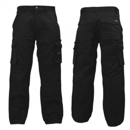 Pantaloni de lucru mas. 36/31 Stanley Phoenix SXWG-109-B-36/31