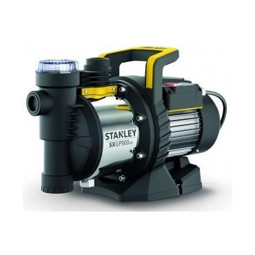 Pompa de suprafata Stanley 900W 3600 l/h - SXGP900XFE