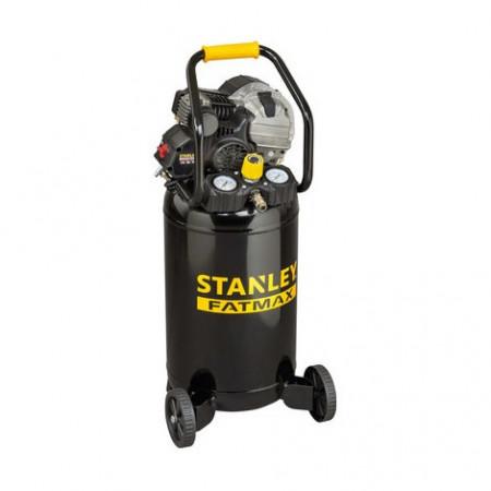 Compresor aer vertical Stanley HY 227/10/30V