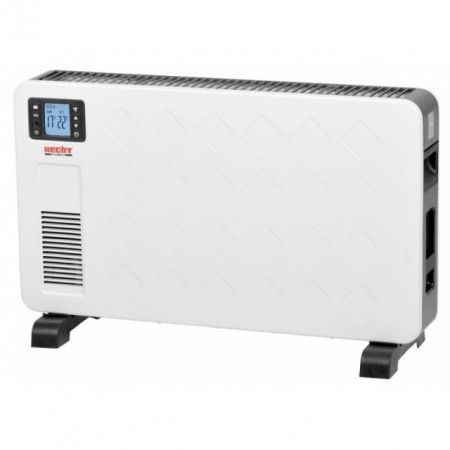 Poze Convector 2300W Hecht 3623