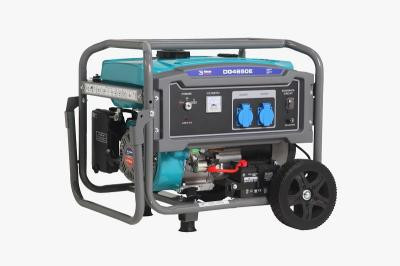 Generator Blade Industrial 3000 , 2800 W
