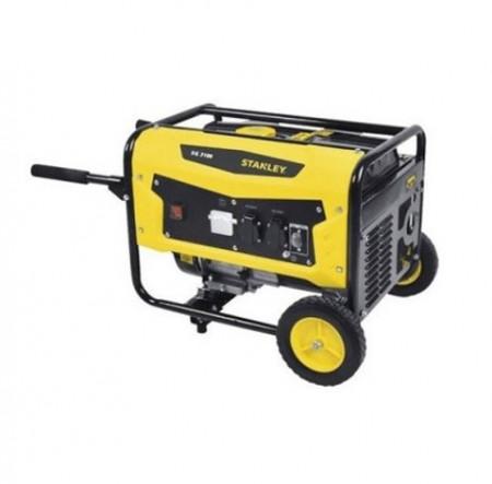 Generator de curent electric Stanley 3100W - SG3100